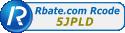 Rcode_sample